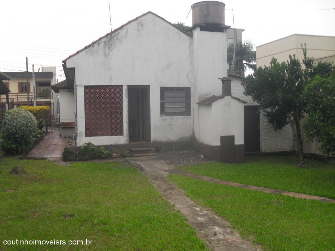 Casa 2 Dorm, Centro, Sapiranga (311885)