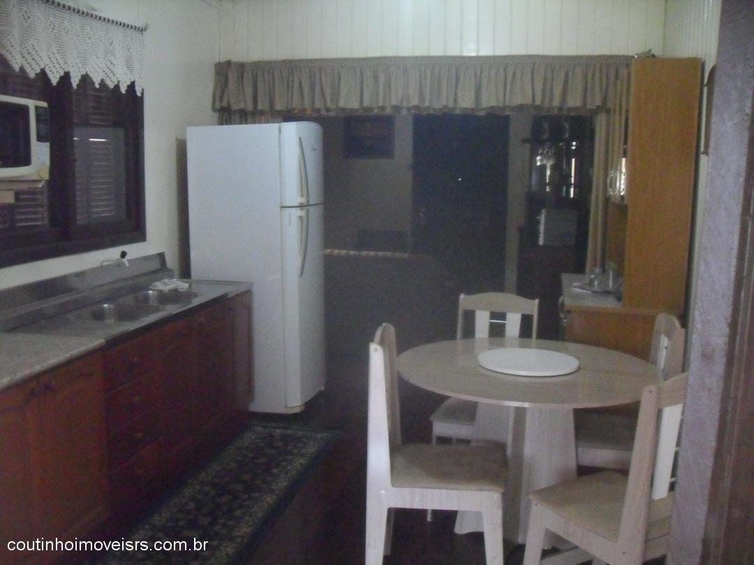 Casa 2 Dorm, Centro, Sapiranga (311885) - Foto 6