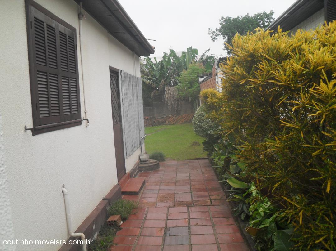 Casa 2 Dorm, Centro, Sapiranga (311885) - Foto 5