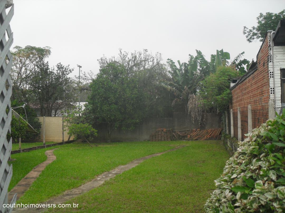 Casa 2 Dorm, Centro, Sapiranga (311885) - Foto 4