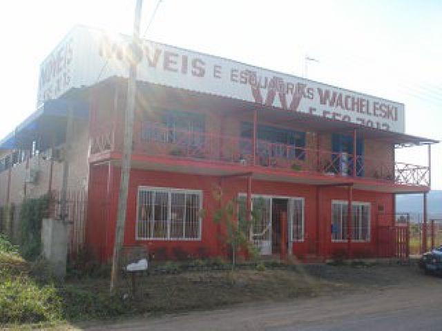 Imóvel: Coutinho Imóveis - Casa, Centro, Sapiranga (3280)