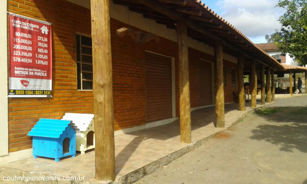 Casa, Araricá, Ararica (352826) - Foto 5