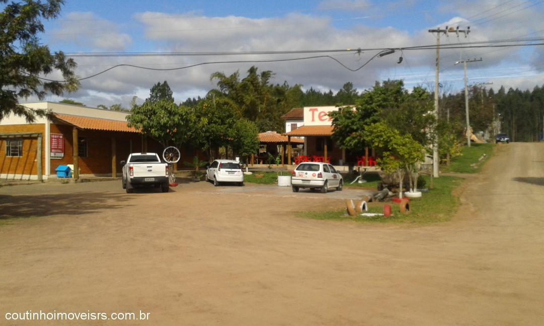 Casa, Araricá, Ararica (352826) - Foto 2