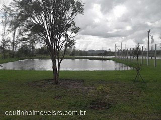 Chácara, Centro, Ararica (81623) - Foto 9