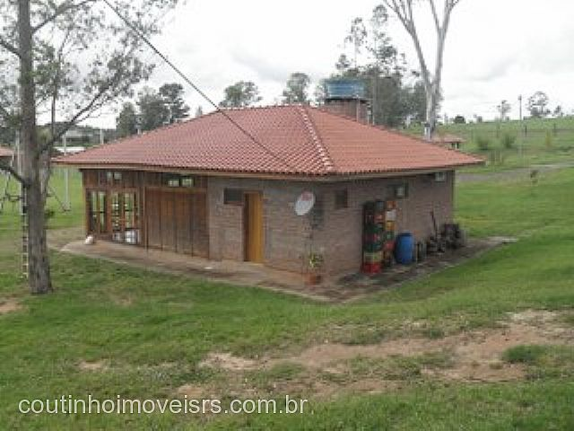 Chácara, Centro, Ararica (81623) - Foto 8