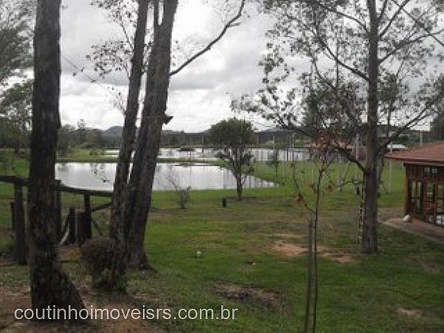 Chácara, Centro, Ararica (81623) - Foto 7