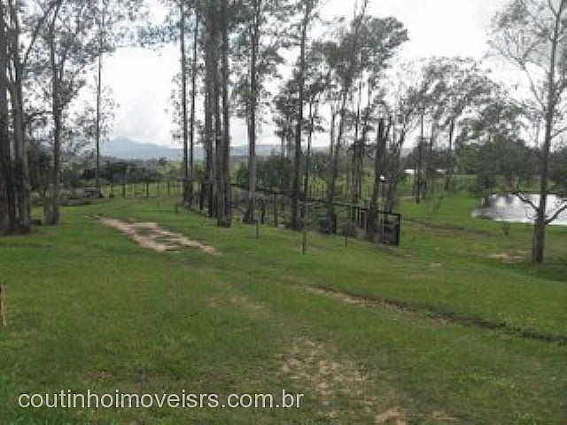 Chácara, Centro, Ararica (81623) - Foto 2