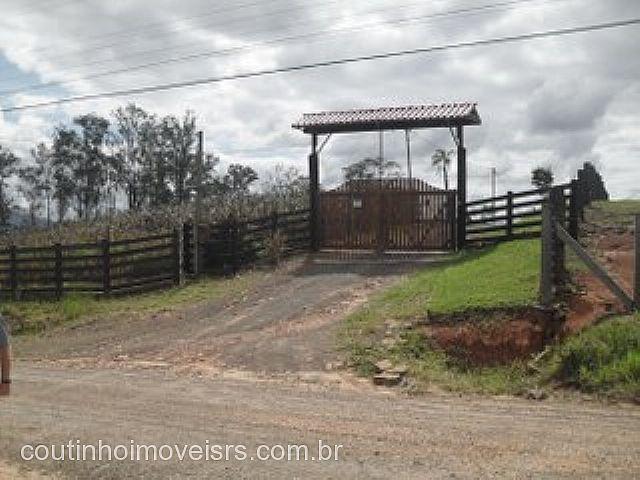 Chácara, Centro, Ararica (81623) - Foto 10