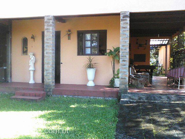 Casa 3 Dorm, Morro Grande, Viamão (103104)