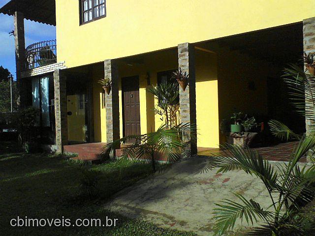 Casa 3 Dorm, Morro Grande, Viamão (103104) - Foto 9