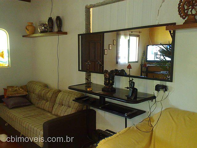 Casa 3 Dorm, Morro Grande, Viamão (103104) - Foto 7