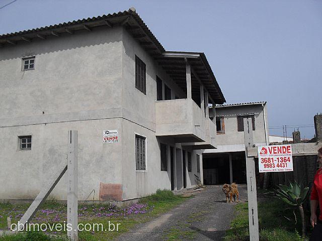 Imóvel: CB Imóveis - Pousada, Centro, Cidreira (103151)