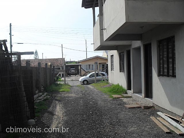 Pousada, Centro, Cidreira (103151) - Foto 9