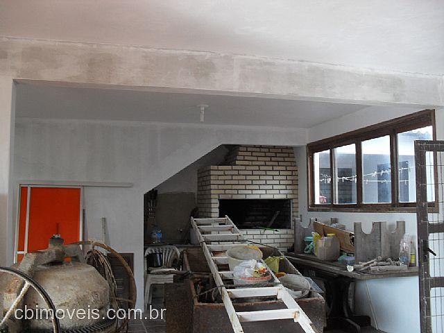 Pousada, Centro, Cidreira (103151) - Foto 8