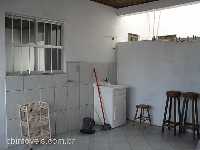 Pousada, Centro, Cidreira (103151) - Foto 5