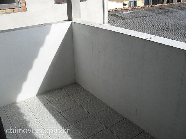 Pousada, Centro, Cidreira (103151) - Foto 10