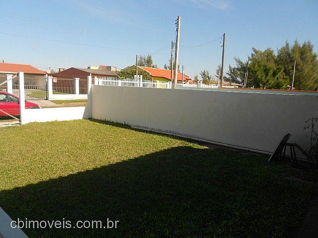 Casa 2 Dorm, Salinas, Cidreira (259771) - Foto 9