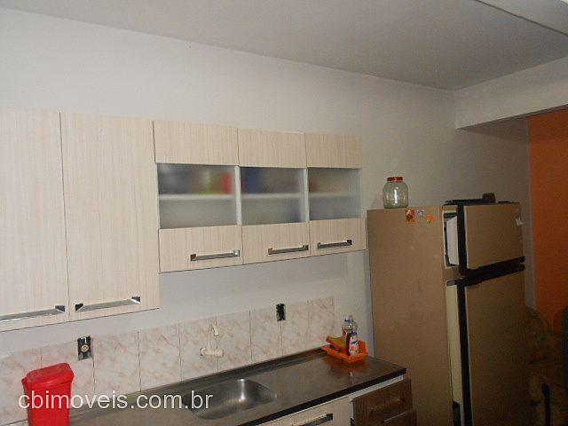Casa 2 Dorm, Salinas, Cidreira (259771) - Foto 7