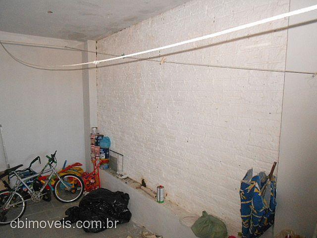 Casa 2 Dorm, Salinas, Cidreira (259771) - Foto 6