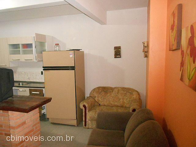 Casa 2 Dorm, Salinas, Cidreira (259771) - Foto 5