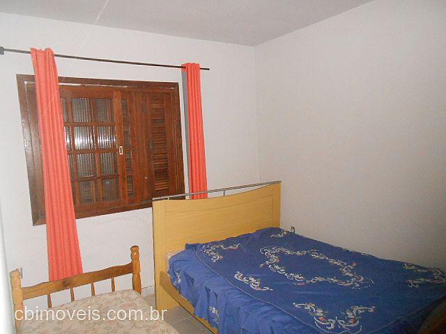 Casa 2 Dorm, Salinas, Cidreira (259771) - Foto 4