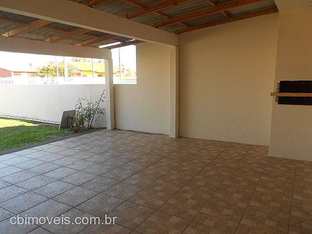 Casa 2 Dorm, Salinas, Cidreira (259771) - Foto 3