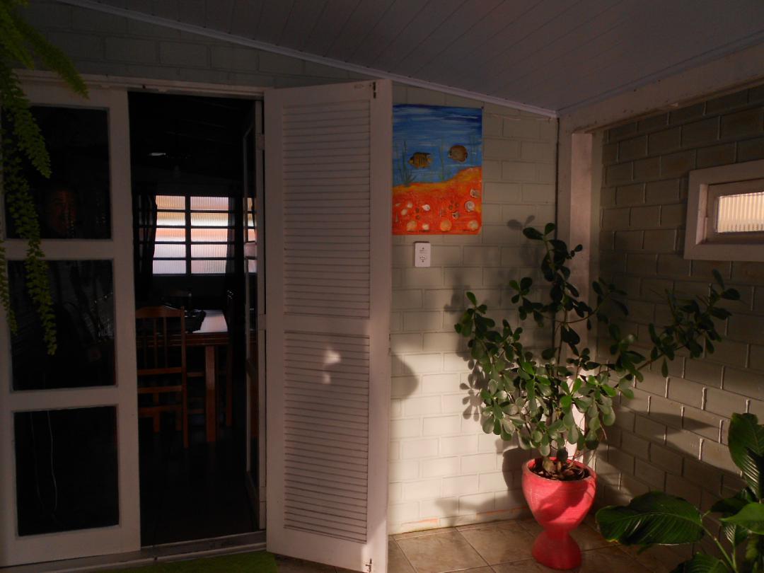 Casa 3 Dorm, Salinas, Cidreira (336562) - Foto 9