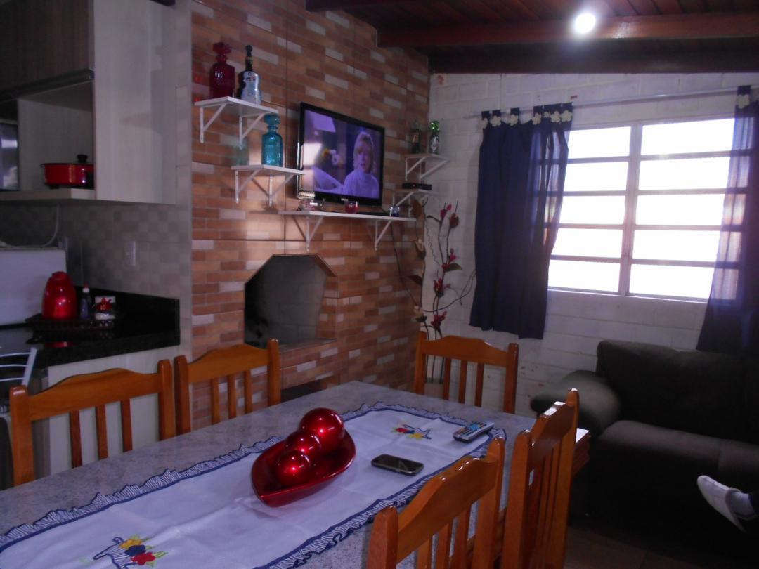 Casa 3 Dorm, Salinas, Cidreira (336562) - Foto 8
