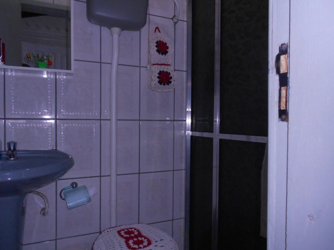 Casa 3 Dorm, Salinas, Cidreira (336562) - Foto 6