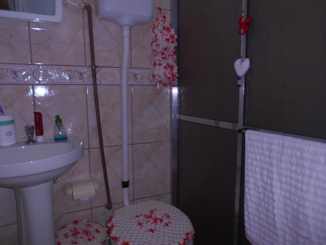 Casa 3 Dorm, Salinas, Cidreira (336562) - Foto 2