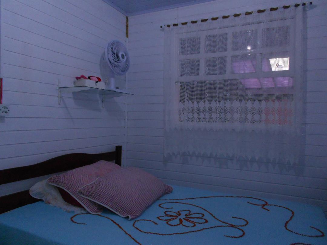 Casa 3 Dorm, Salinas, Cidreira (336562) - Foto 10