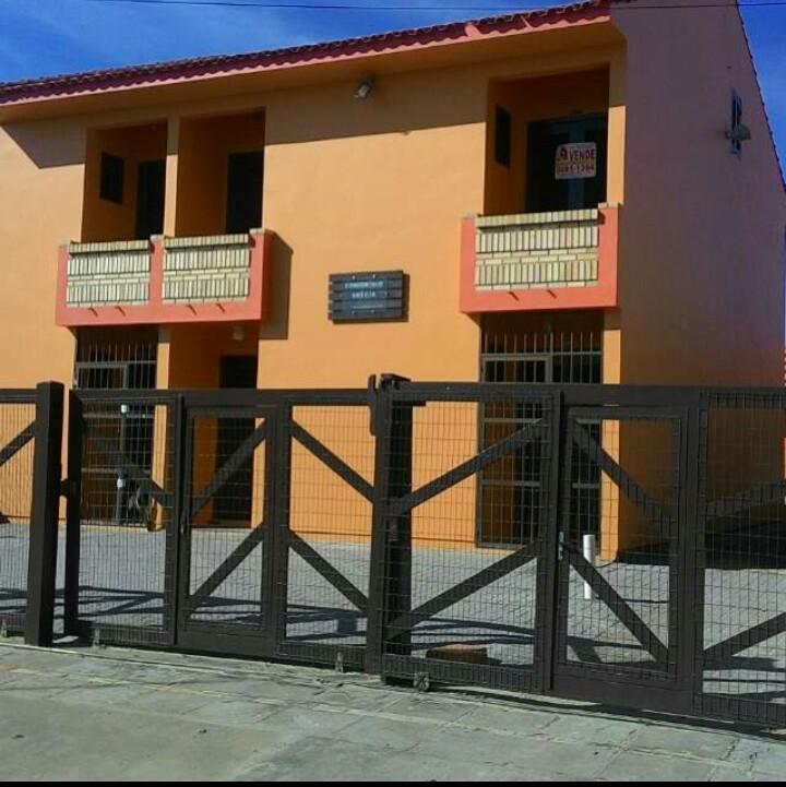 Imóvel: CB Imóveis - Casa, Salinas, Cidreira (378518)