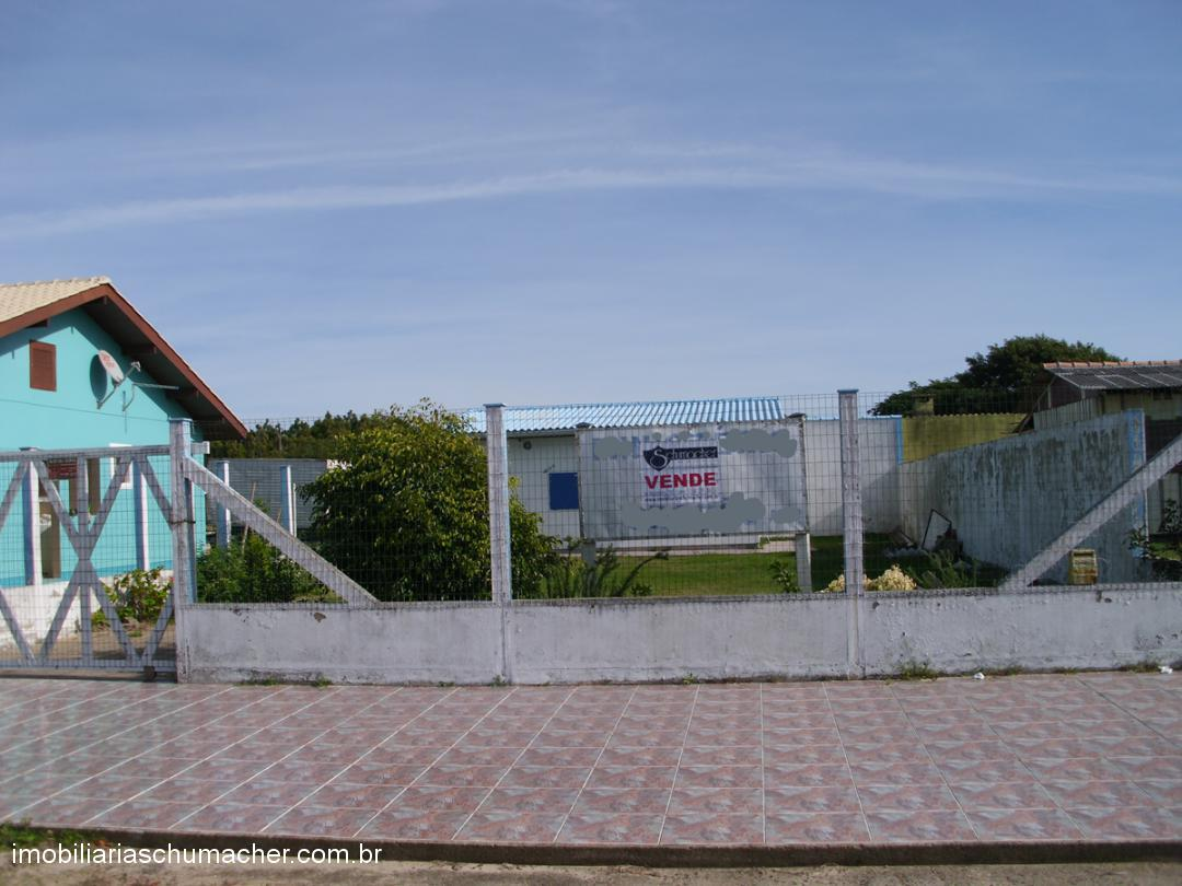 Casa, Parque dos Pinos, Cidreira (10390) - Foto 3