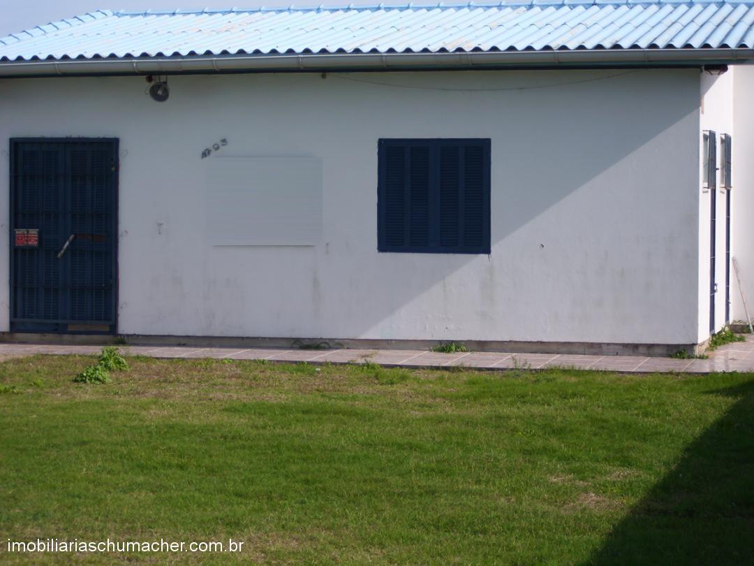Casa, Parque dos Pinos, Cidreira (10390) - Foto 2