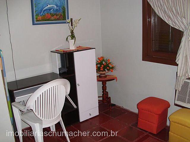 Schumacher Corretor de Imóveis - Casa 3 Dorm - Foto 10