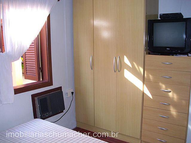 Schumacher Corretor de Imóveis - Casa 3 Dorm - Foto 5