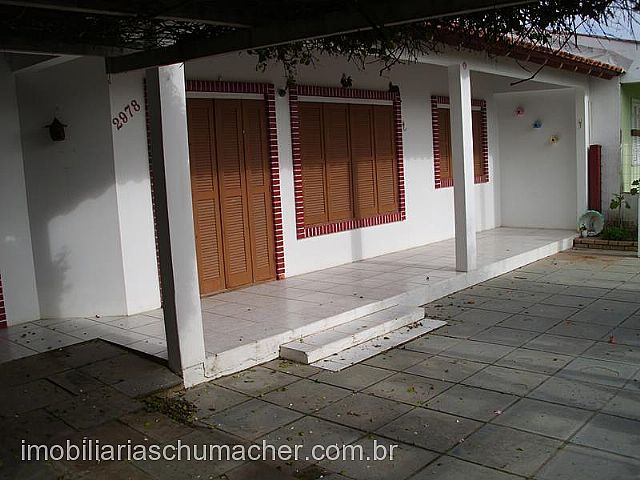 Schumacher Corretor de Imóveis - Casa 6 Dorm - Foto 9