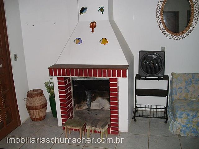 Schumacher Corretor de Imóveis - Casa 6 Dorm - Foto 8