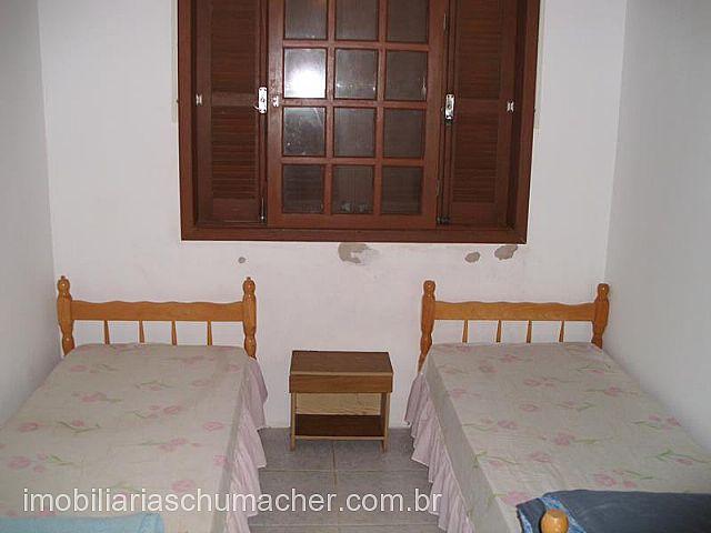 Schumacher Corretor de Imóveis - Casa 6 Dorm - Foto 7