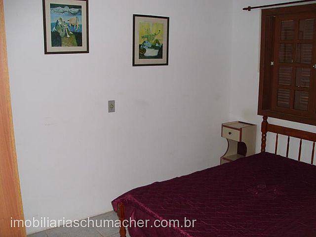 Schumacher Corretor de Imóveis - Casa 6 Dorm - Foto 6