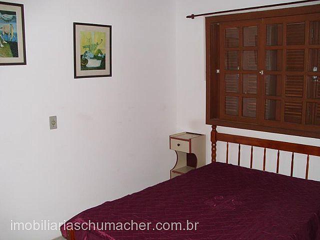 Schumacher Corretor de Imóveis - Casa 6 Dorm - Foto 5