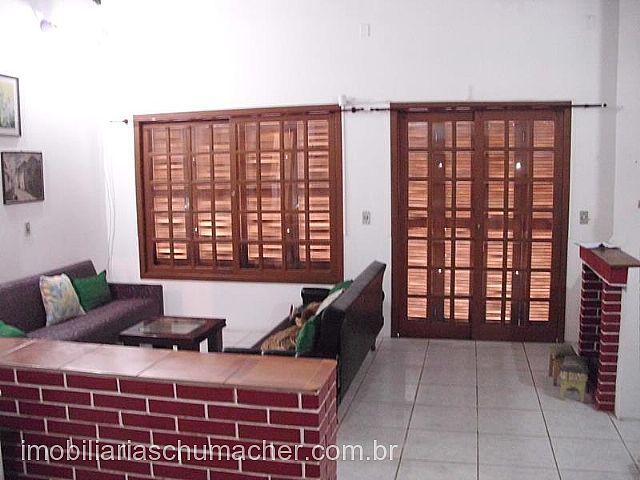 Schumacher Corretor de Imóveis - Casa 6 Dorm - Foto 4