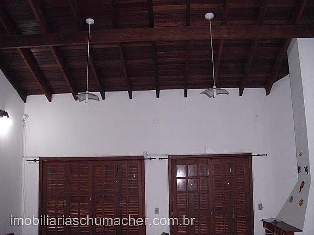 Schumacher Corretor de Imóveis - Casa 6 Dorm - Foto 2