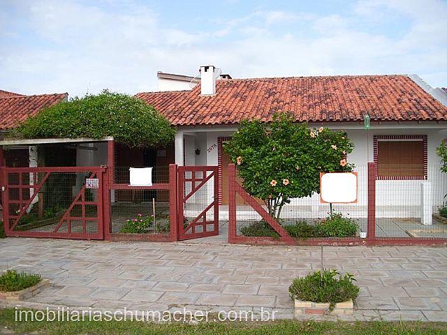 Schumacher Corretor de Imóveis - Casa 6 Dorm - Foto 10