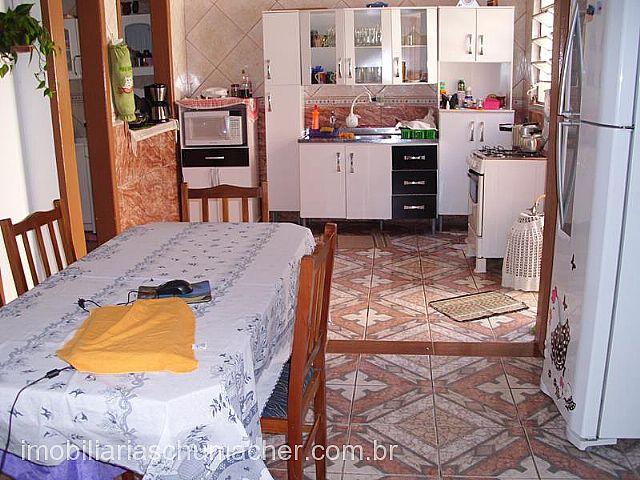 Casa 3 Dorm, Centro, Cidreira (141658) - Foto 7