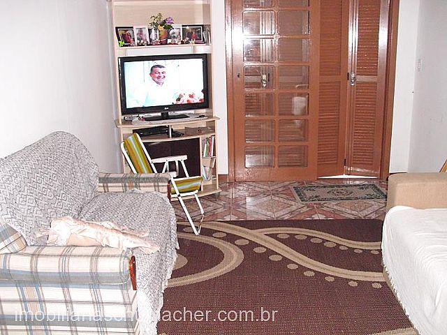 Casa 3 Dorm, Centro, Cidreira (141658) - Foto 6