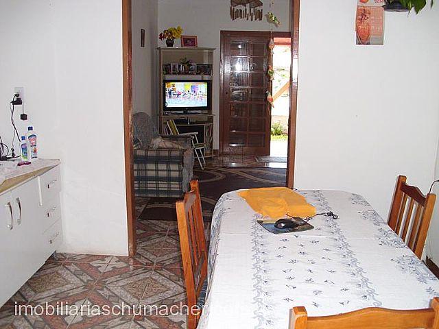 Casa 3 Dorm, Centro, Cidreira (141658) - Foto 5