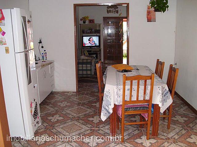 Casa 3 Dorm, Centro, Cidreira (141658) - Foto 4