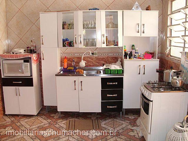 Casa 3 Dorm, Centro, Cidreira (141658) - Foto 2
