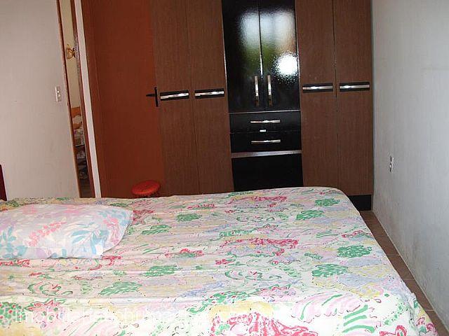 Casa 3 Dorm, Centro, Cidreira (141658) - Foto 10
